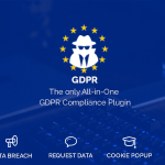 WordPress GDPR Review